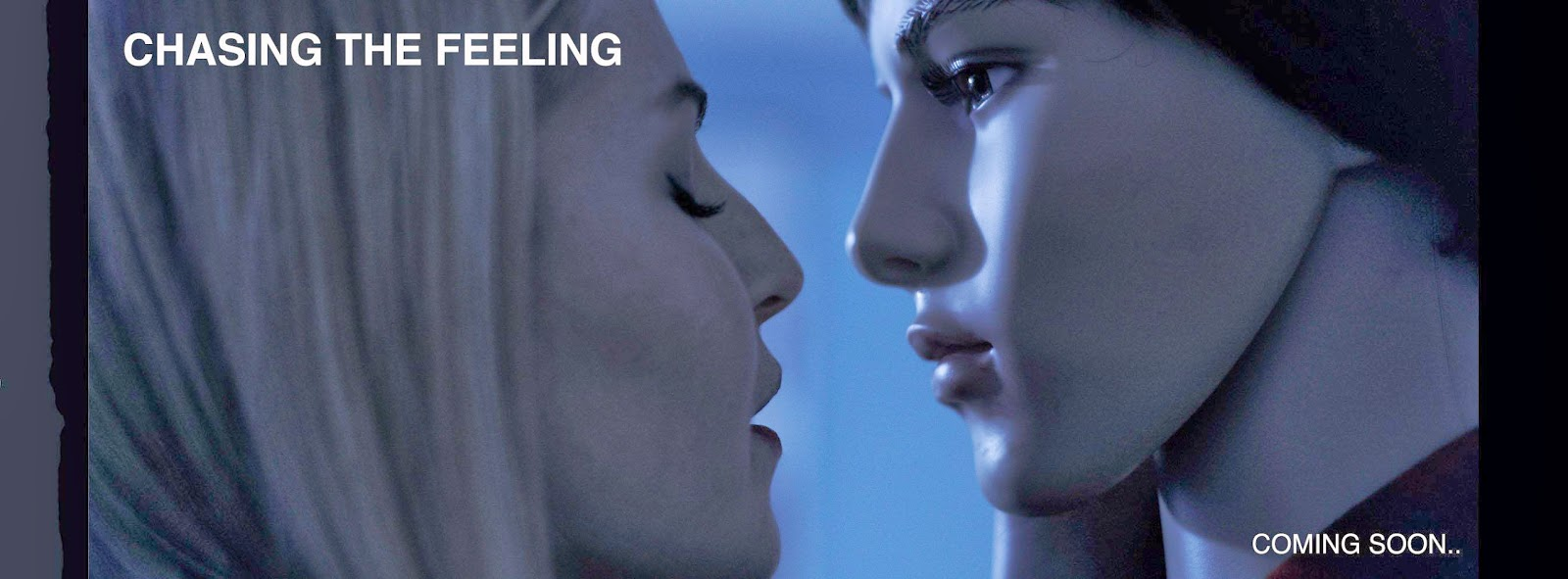 Phantom Runners release new single Chasing The Feeling