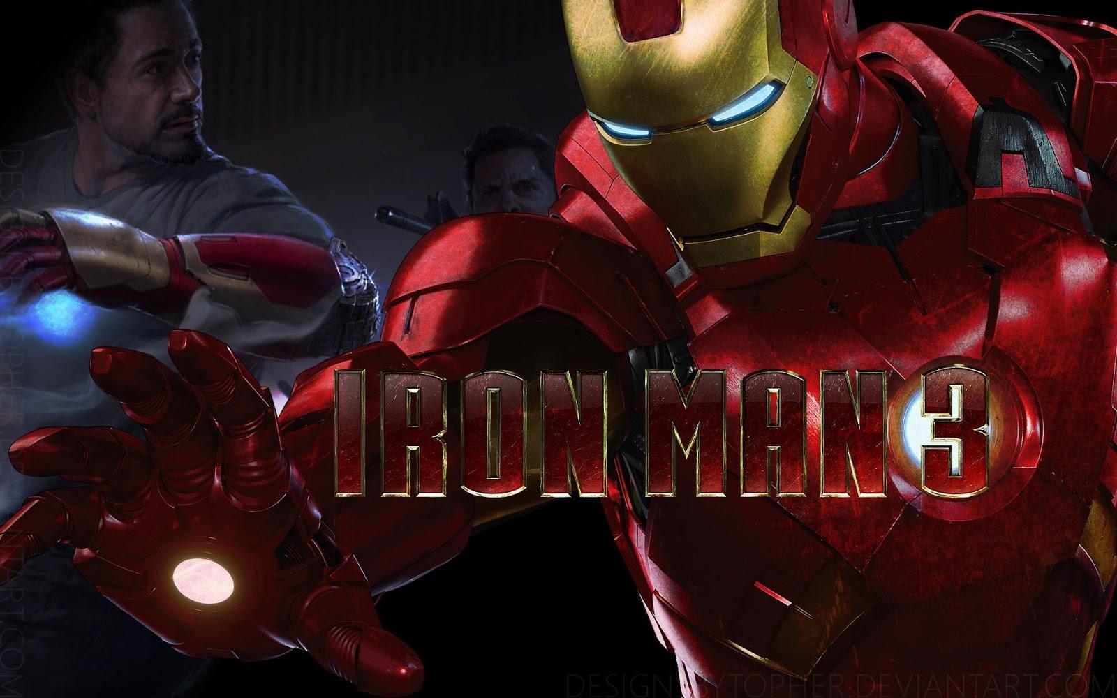 http://1.bp.blogspot.com/-TU_l6U2TI_Y/UVNDECXPaZI/AAAAAAAABqM/YBXnMMoOJjc/s1600/Iron-Man-3-Wallpapers.jpg