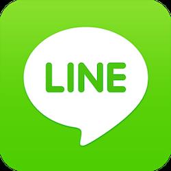 Android版LINEリリース