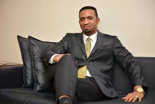 "Biafra Is A Spirit That Can't Be Killed By Guns Or Operation Python Dance"" – Pastor Chris Okafor"