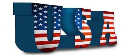 ssh tercepat, free account ssh, secure shell full speed, ssh free 1 bulan, SSH USA 1 Okober 2015,  SSH USA 2 Okober 2015,  SSH USA 3 Okober 2015, SSH terbaru USA 1 Okober 2015,  SSH terbaru USA 2 oktober 2015,  SSH terbaru USA 3 oktober 2015, SSH Terbaru oktober 2015