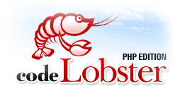 CodeLobster PHP Edition Pro v5.8.1 Full Version