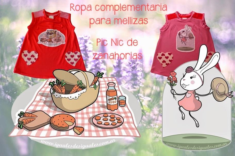 http://www.igualesdesiguales.com.ar/ropa-para-gemelos/duo-de-vestidos-complementarios-para-mellizas/