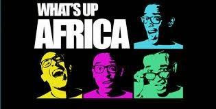 http://www.rnw.nl/africa/dossier/WhatsUpAfrica