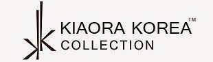 http://stores.ebay.co.uk/kiaorakorea/