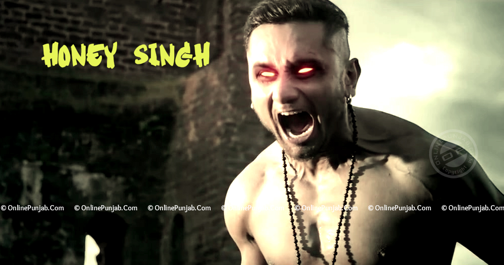 honey singh honey singh 2013 wallpapers honey singh bollywood