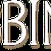 BELGIAN SLABBINCK TO INVEST IN MACEDONIA