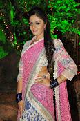 Sri Mukhi glamorous photos-thumbnail-18