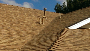 Commerical Roofing: Local Services - Family Owned