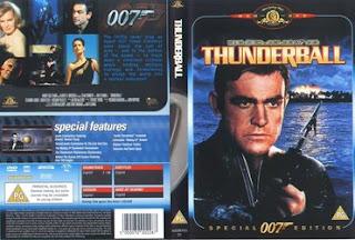 เจมส์บอนด์ 007- Diamonds Are Forever (1971) [พากย์ไทย]