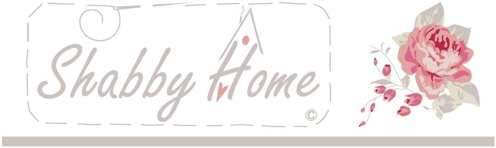 Shabby Home