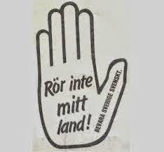 Nationaldemokratiska Kulturföreningen Gjallarhornet Dalarna