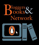Bloggers (Penguin)