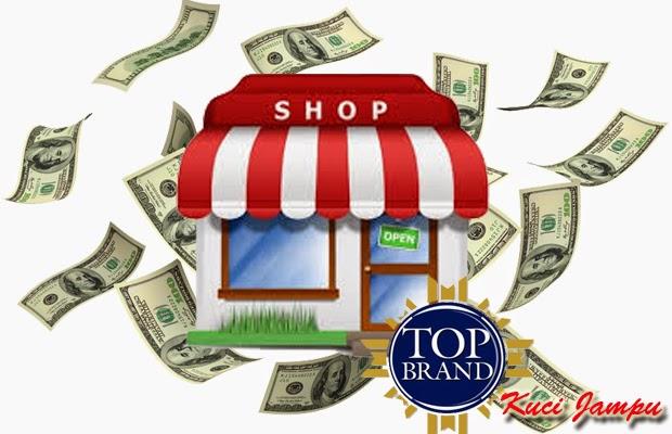 Cara Mempopulerkan Brand Toko Online, bagaimana cara mempopulerkan brnad toko online