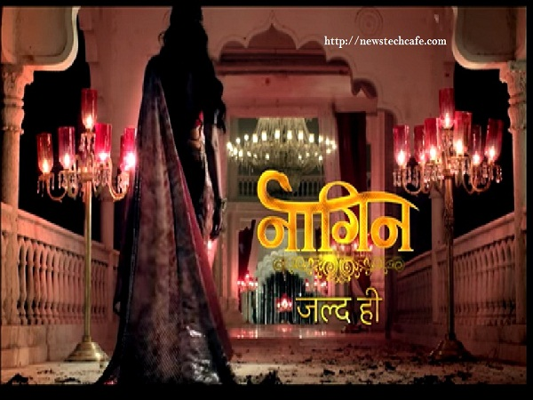 """Naagin"" Colors Upcoming Show Wiki Story