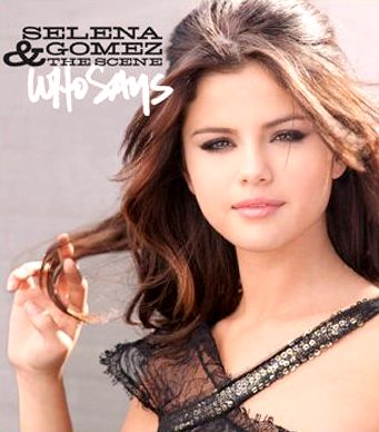 selena gomez and the scene logo. 2010 pics of selena gomez in