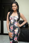Karthika Nair latest photo shoot-thumbnail-1