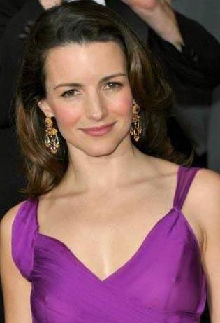 Nikki Davis Actress