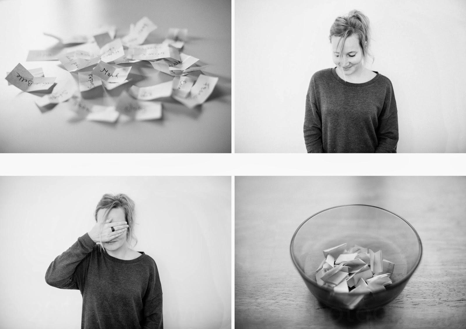 © 2014 La Vie d'Anne | http://anneliewillemijn.blogspot.com
