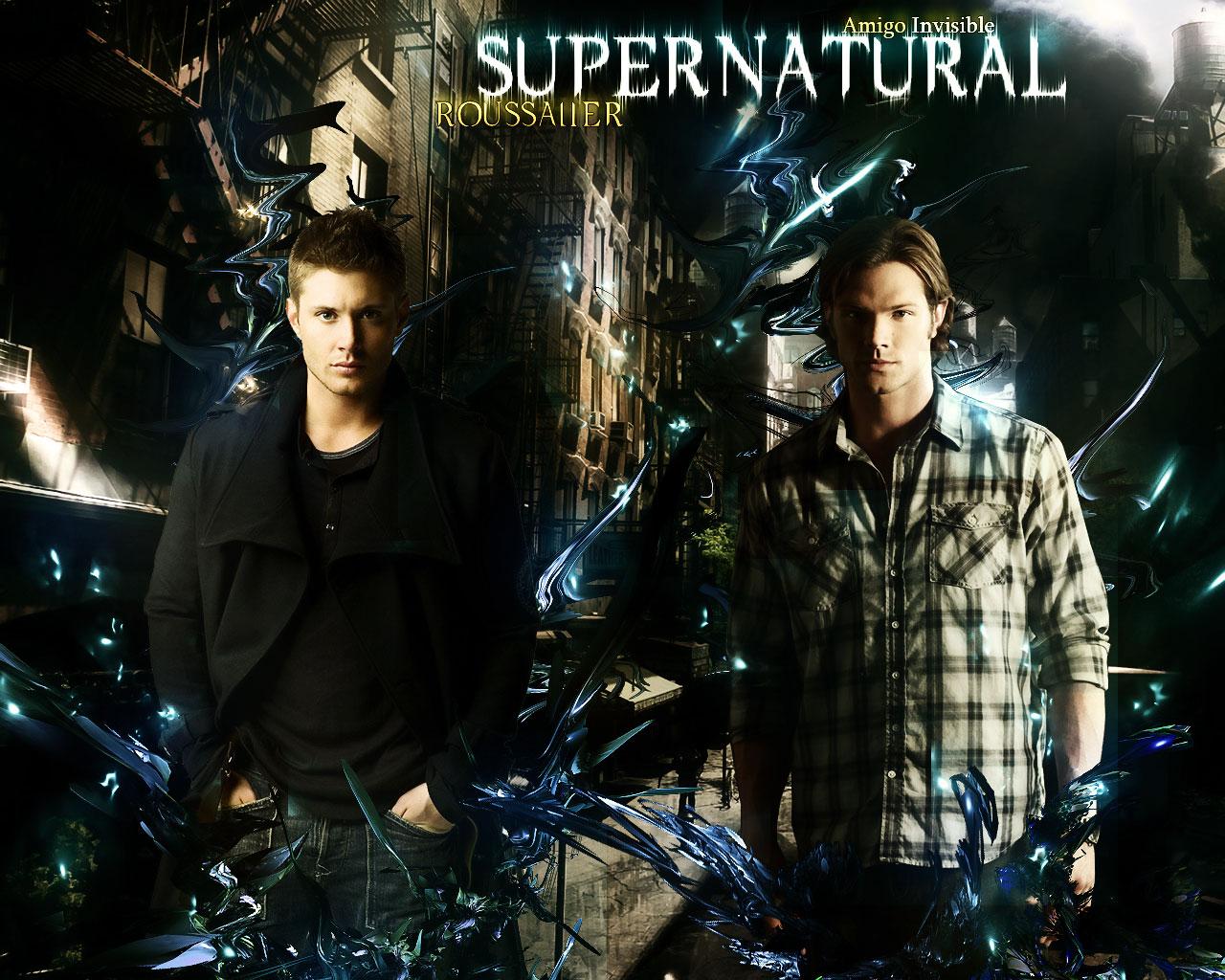 http://1.bp.blogspot.com/-TUw_LQ7yfK8/URMHHzhktyI/AAAAAAAAAlE/XvOlbpvS0_E/s1600/supernatural.jpg
