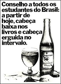refrigerante guaraná Antarctica, reclame década de 70;  propaganda década de 70; Brazil in the 70s; Reclame anos 70; História dos anos 70; Oswaldo Hernandez;