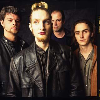 Mad Season – Locomotive Lyrics | Letras | Lirik | Tekst | Text | Testo | Paroles - Source: emp3musicdownload.blogspot.com