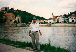 Passau/Germany