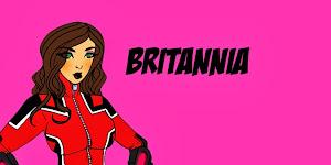 Britannia (normal)