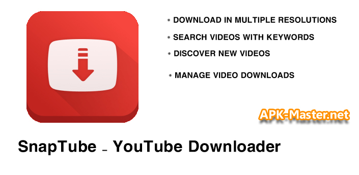 Download Videos and Convert YouTube