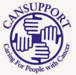 We support CanSupport