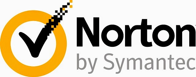 Protecting Your Computer With Discounted Norton Software