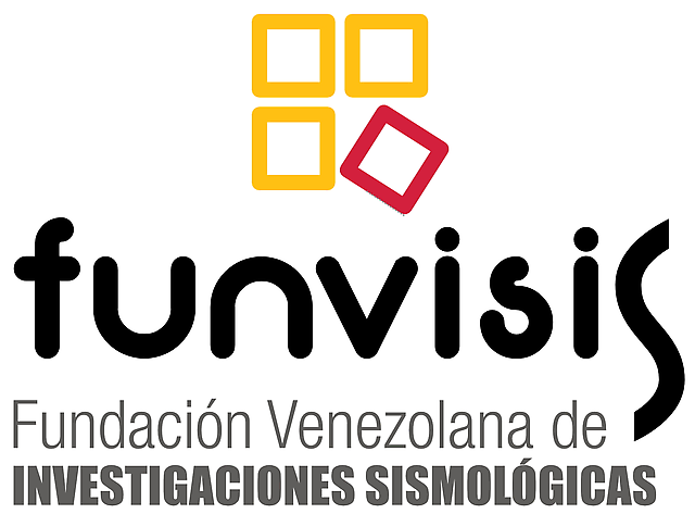 Últimos Sismos en VENEZUELA