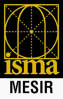 ISMA-Mesir.