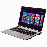 Drivers Notebook Positivo Premium S6040 para Windows 7