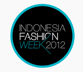 Indonesia Fashion Week Blog