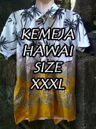 http://www.bajubalimurah.com/2013/03/kemeja-hawai-pria-xxxl.html