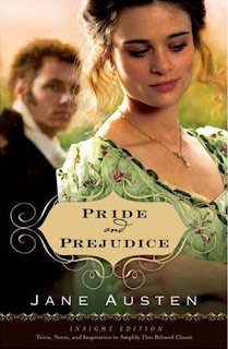 Read Pride and Prejudice online free