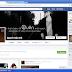 Cách RIP nick Facebook mới nhất xóa tài khoản nạn nhân thành công