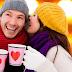 Cara Paling Mudah Membuat Pasangan Merasa Dicintai