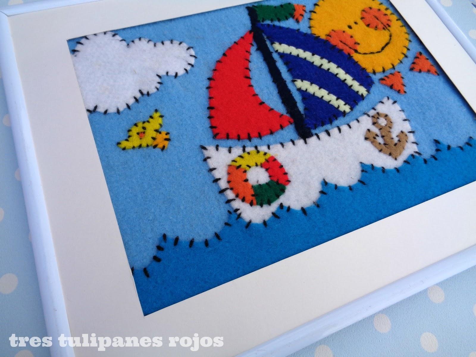 Cuadros para de nios pintores famosos dal para nios - Puzzles decorativos ...