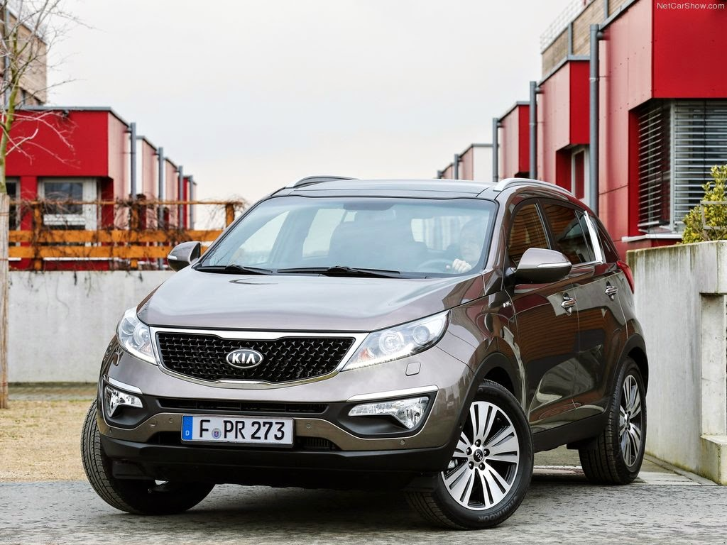 2014 kia sportage review and design up cars. Black Bedroom Furniture Sets. Home Design Ideas
