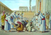 tradizioni ebraiche