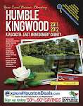 Find Anything In Kingwood