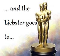 Premio de C