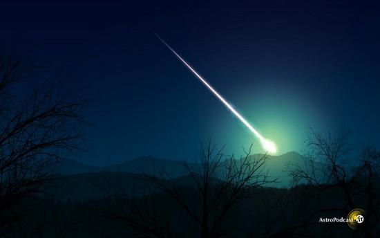 Rare and unusual natural phenomena: photo, description