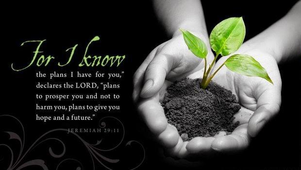 Berdoalah Apa yang Kita dapatkan Daripada Menyesali