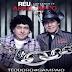 Baixar - Teodoro & Sampaio - CD Réu Apaixonado - 2015