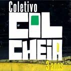 Colcheia