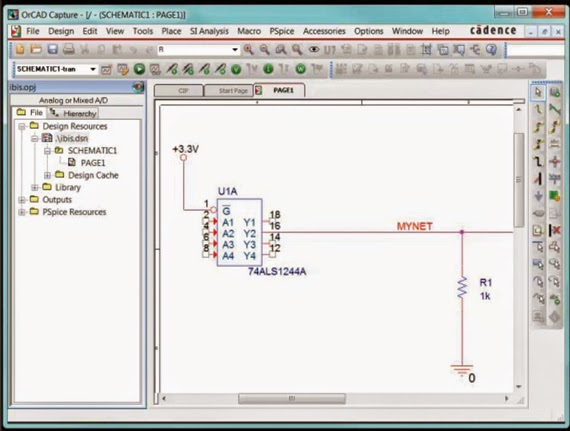 Free circuit design software 5286276 - world-gta.info