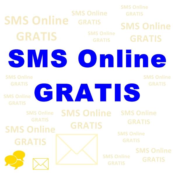 gratis sms kontaktannonser Åkrehamn
